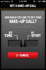 Wake-Up-Call-1