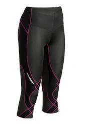 Women's StabilyX capri pants