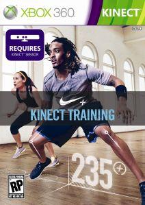 Nike-Kinect-Training_X360_US_RP