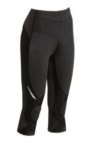 CW-X Running tights