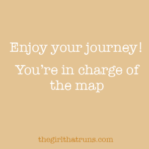 enjoy-your-journey - thegirlthatruns.com