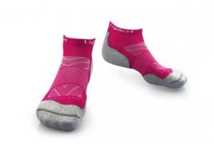 Lightfeet socks