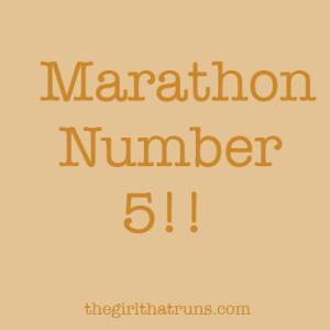 marathon-number-5