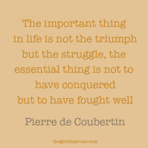 pierre-coubertin-quote